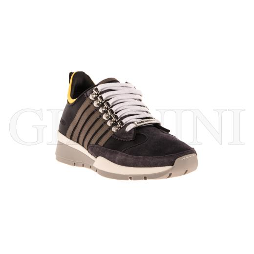 DSQUARED2 SNM0101 16800451