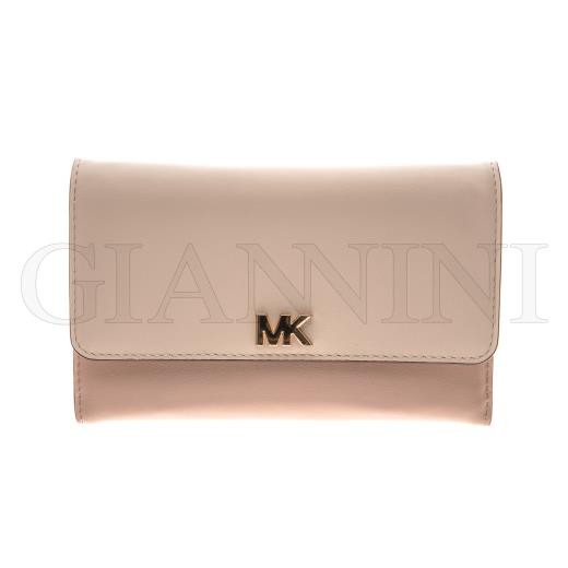 MK MICHAEL KORS 32S8GF6E6T - MONEY PIECES