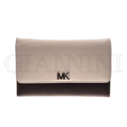 MK MICHAEL KORS 32S8SF6E2T - MONEY PIECES