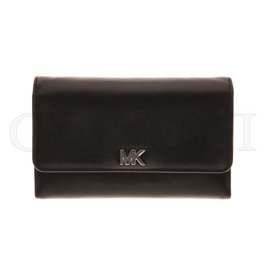 MK MICHAEL KORS 32S8SF6E2L - MONEY PIECES