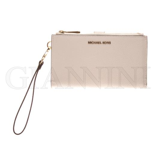 a2f52650cad8 MK MICHAEL KORS Clutch bag 32T7GAFW4L - WRISTLETS for Women |  GianniniShopOnline.com