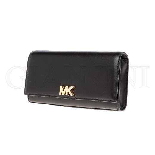MK MICHAEL KORS 30S8GOXC7L - MOTT