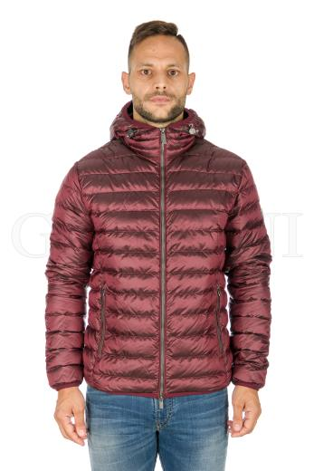 best website 0b0a9 ad047 Ciesse Piumini Giubbotto 173cfmj00062 n3410d   Giannini Shop ...