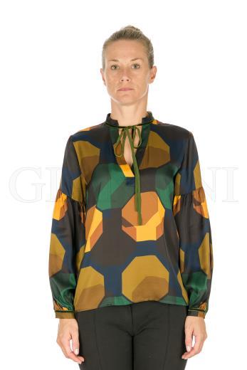70aeaccee2d 1970 SEVENTY camisa CA0759 450105 de Mujer