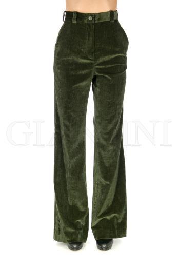 c197177731 Moncler Pantalone