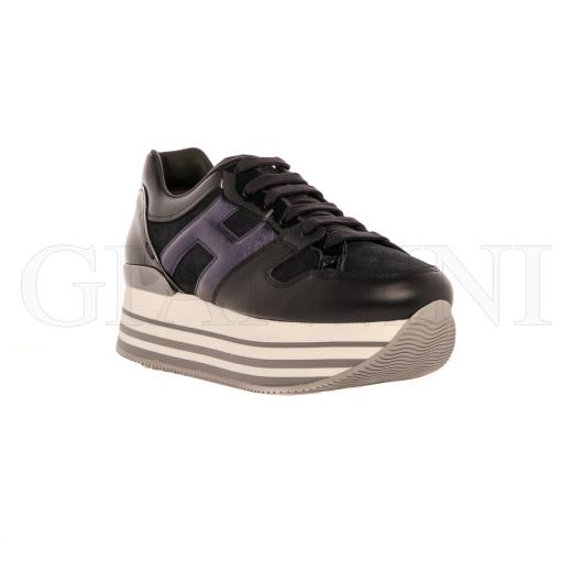 Online Pagina Giannini Donna Shop Nuova Scarpe Collezione 1 qwfx7X