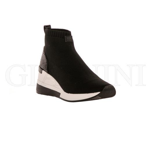 half off ca674 f997b Michael Kors Saldi | Giannini Shop Online