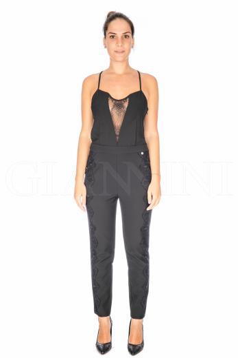 Shop Giannini I67058t1720 Liu°jo Tuta Online qvpOfOnH