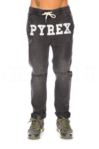 PYREX JEANS
