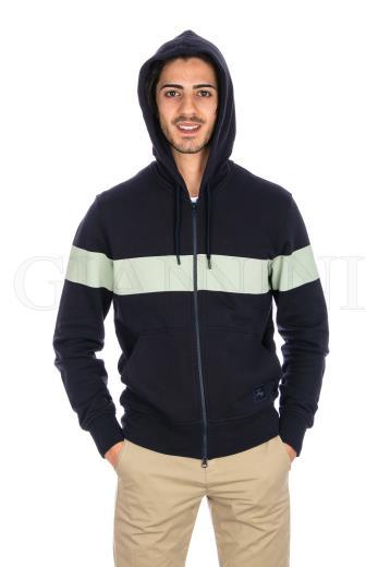 best service 88314 e3180 Fay Saldi | Giannini Shop Online