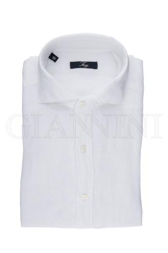 d9fa03ade8 Camicie Uomo | Giannini Shop Online