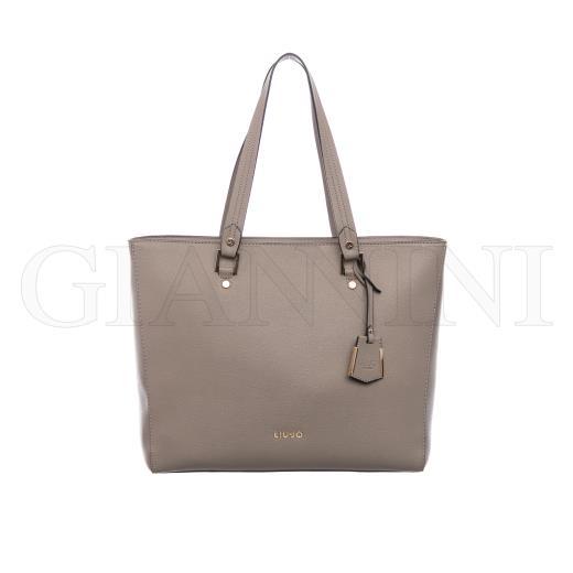 finest selection e35b8 efe04 Liu°jo Bag n19006e0087 | Giannini Shop Online