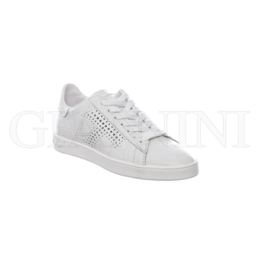 Latest Collections of the best brands   GianniniShopOnline.com