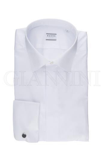 massimo stile ottenere a buon mercato rapporto qualità-prezzo Xacus Camicie | Giannini Shop