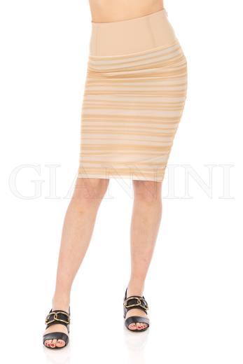 the latest d3758 1199a Patrizia Pepe Saldi | Giannini Shop Online
