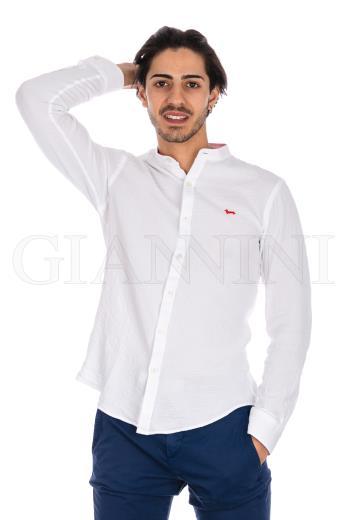 nuova collezione 2683b 2ad4f Harmont & Blaine Camicia cnb029010086 | Giannini Shop Online