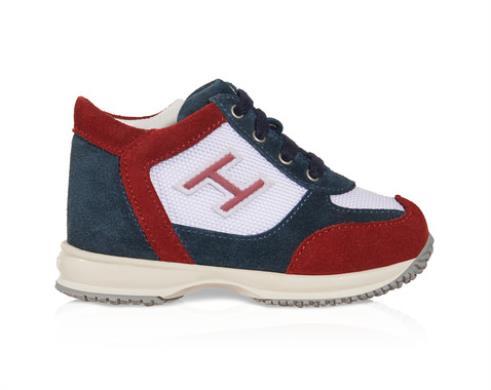 scarpe junior hogan
