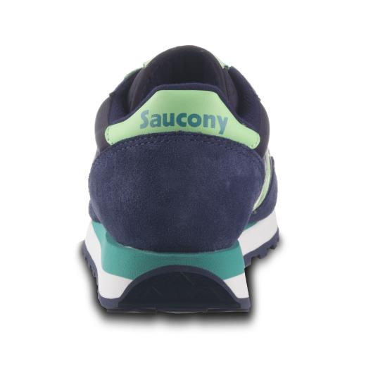 SAUCONY S1044