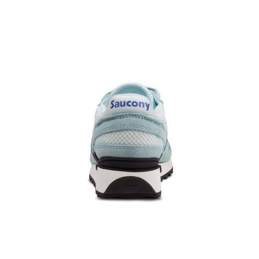 SAUCONY S1108