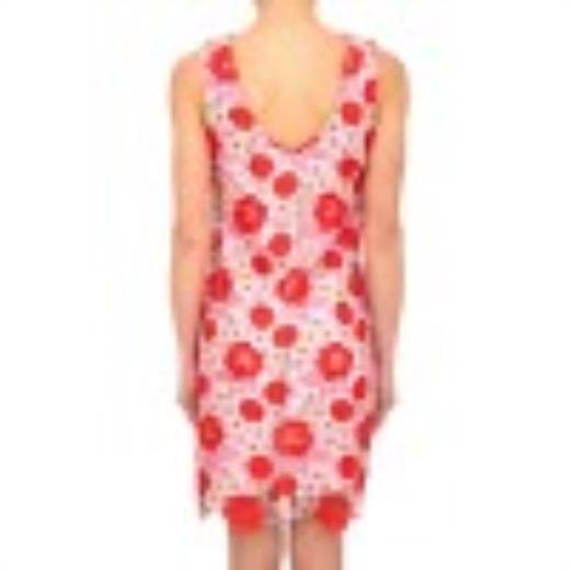 67bdd5f2df Abiti-Tute Donna | Giannini Shop Online