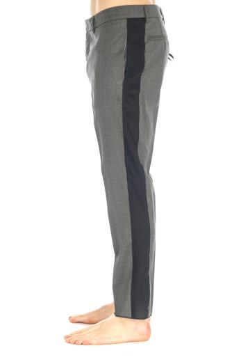 Style Symbol Pantaloni Pagina 2 Gioel Gentleman Uomo pRwA8t bcaae82cbd0