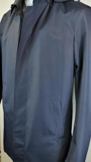 outlet store 25303 c2327 Bugatti abbigliamento-www.ottaviomedori.it