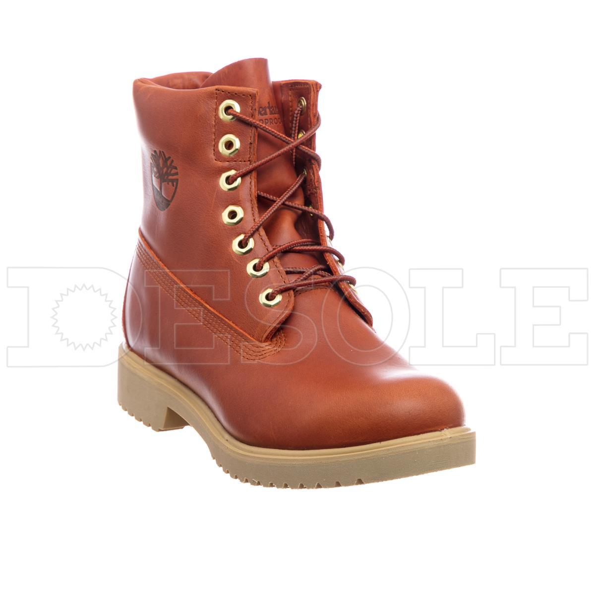 Timberland Scarpa ca26wg | Desole Shop Online