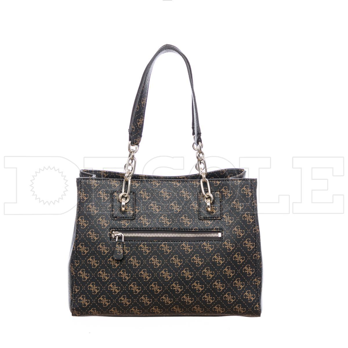 Guess Borsa hweh7180140 | Desole Shop Online