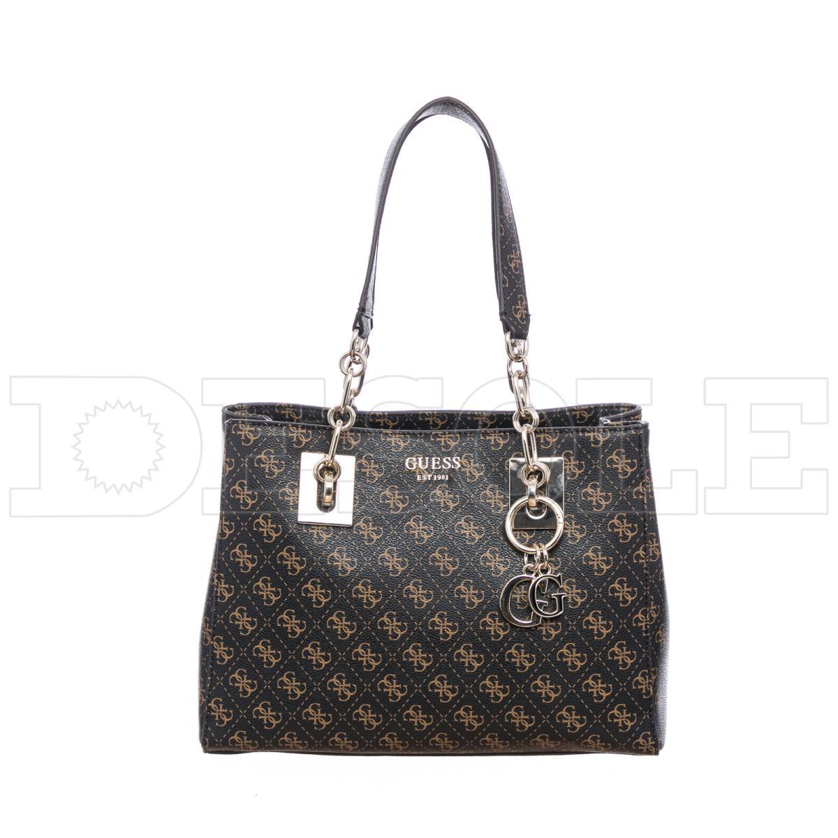 Guess Borsa hwmg6995230 | Desole Shop Online