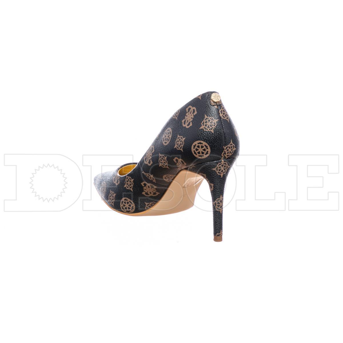 Scarpe col tacco da donna GUESS Taglia 36 | Acquisti Online