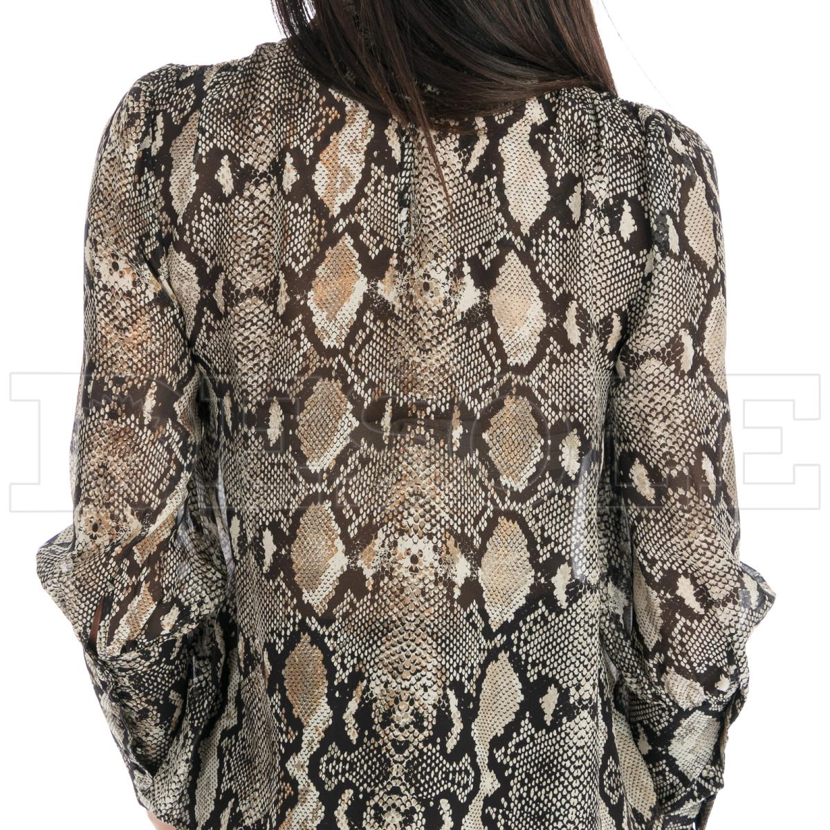 Guess Blusa 94g4608791z | Desole Shop Online