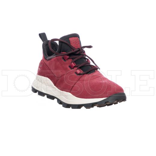 Timberland Scarpa ca223p | Desole Shop Online