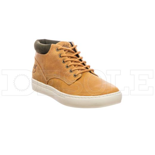 Timberland Scarpa ca27ry | Desole Shop Online