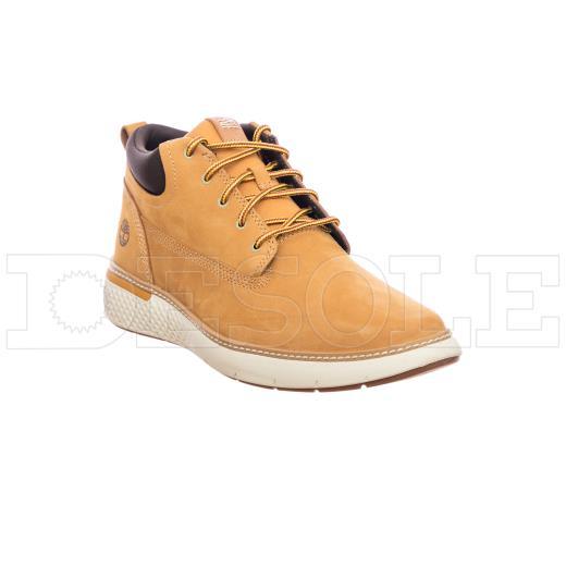 Timberland Scarpa ca1tr8 | Desole Shop Online