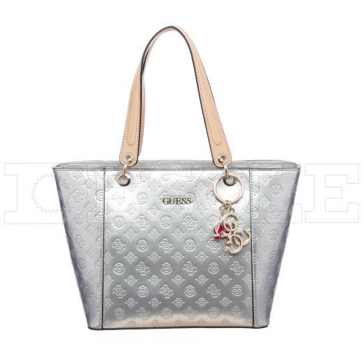 Guess Borsa hwaf6422150 | Desole Shop Online