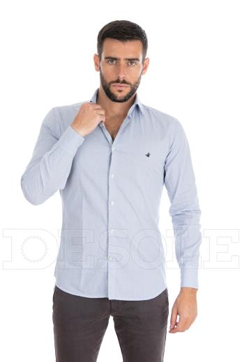 Abbigliamento Uomo | Desole Shop Online