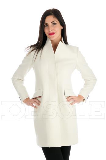 Cappotti donna | Pipol Shop Online
