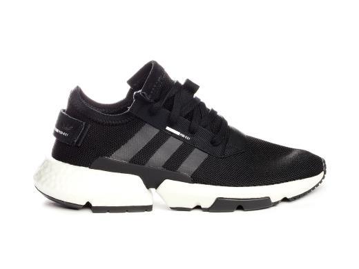 adidas uomo sneakers