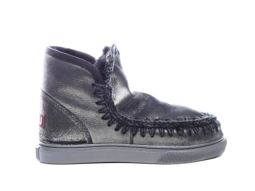 sneakers for cheap bd6b4 6b19a SNEAKERS MOU DONNA MOU SNEAKERS LAMI