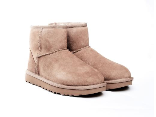 ugg mini shop online