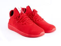 87d4ded01e471 SNEAKERS ADIDAS PHARELL WILLIAMS BY8720 UNISEX BY8720