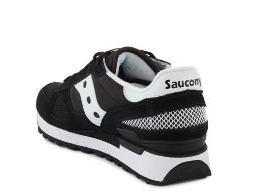 SAUCONY 2108-518