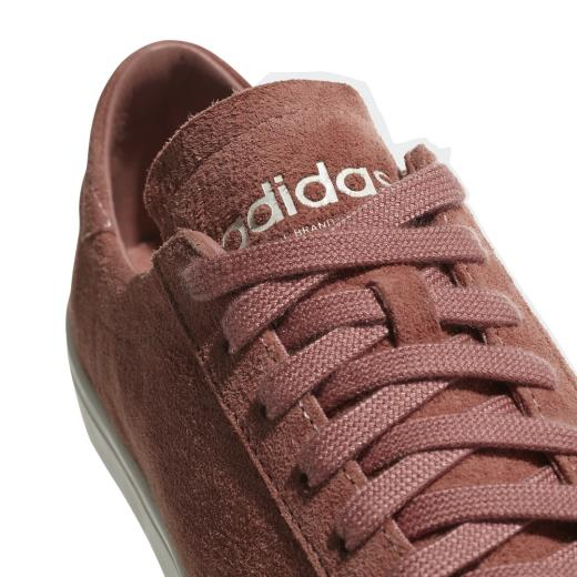 ADIDAS CQ2616