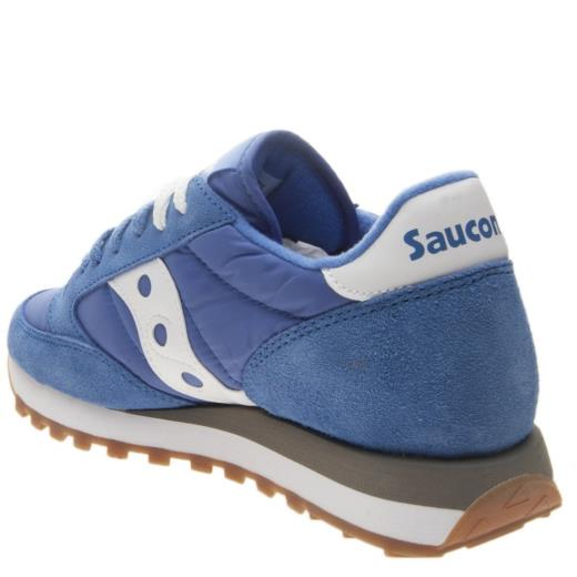 SAUCONY S1044-442