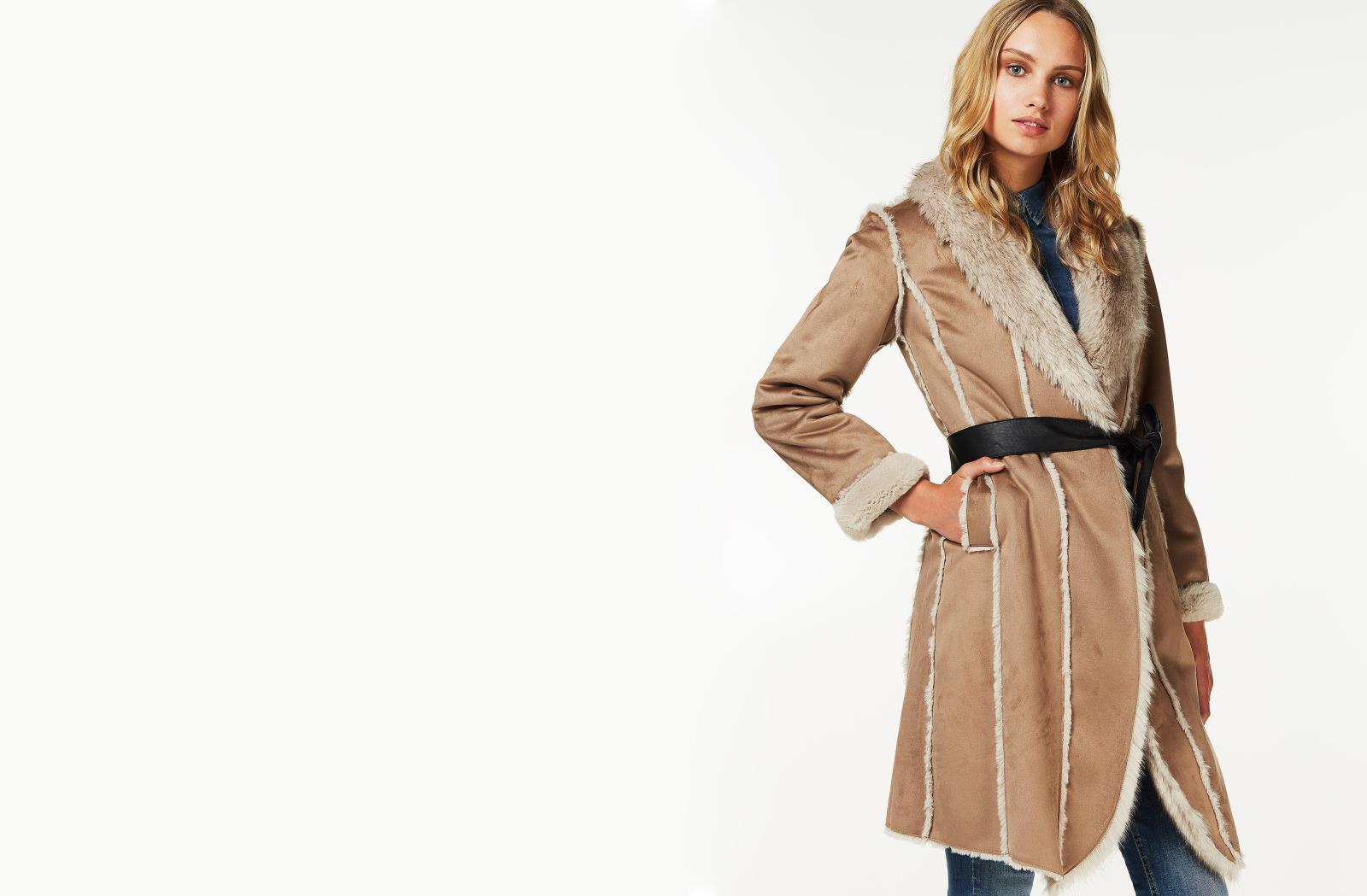 wholesale dealer 59158 65fe1 Cappotto