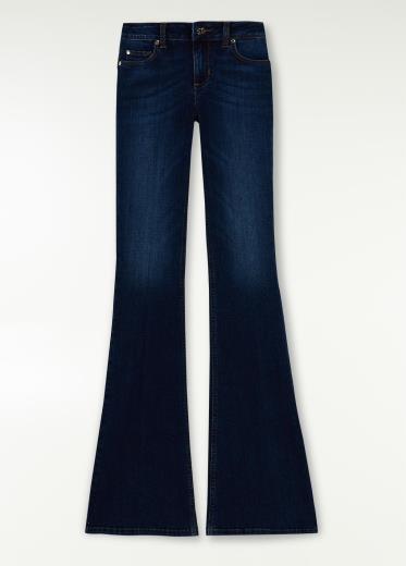 LIU-JO Jeans U67002D4112 ... 5b449ac87a30