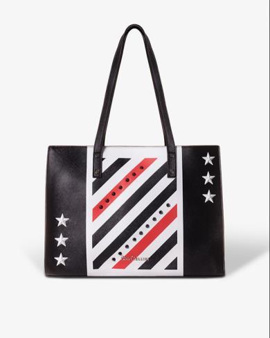 Gio Cellini Accessori e Abbigliamento Shop Online f4d096edbfd