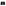 monnalisa shoes sale