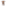 Moschino Bambini T-Shirt Bianca Stampa Terry - Angelsbimbi dfffc37076f