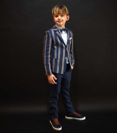 colorichiari abbigliamento per bambini